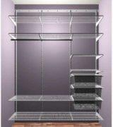Шкаф-купе в нише - проекты и цены